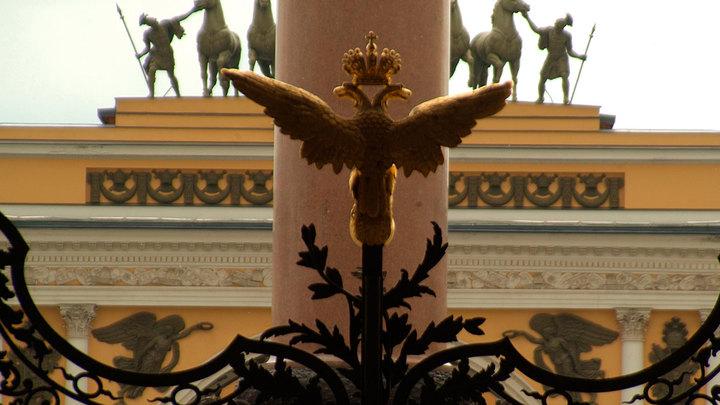 Один день в истории: создание Государственной Думы Российской империи