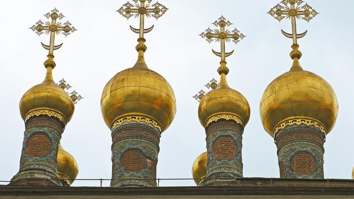 Предстоятелем Эстонской Православной Церкви стал архиепископ Верейский Евгений
