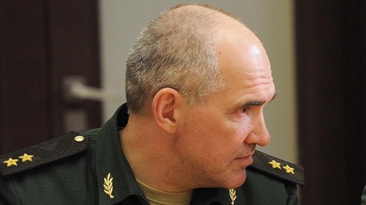 Генштаб РФ: Сирийская армия нанесла удары по 4,6 тысячи объектов ИГИЛ
