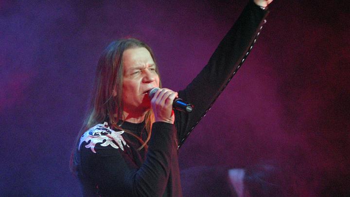 Вслед за Бастой: У Роспотребнадзора возникли вопросы после многотысячного концерта группы Кипелов