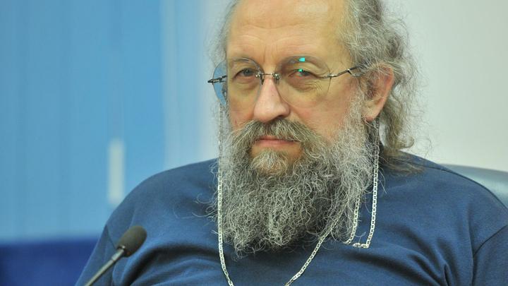 Для англосаксов ложь - естественное состояние: Вассерман об искусстве британских военных на Украине в сфере интернет-троллинга