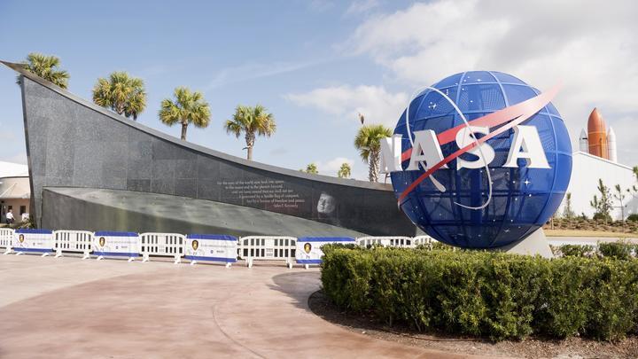 Это какой-то позор получается: NASA устыдили за отказ помочь России в доставке телескопа на МКС