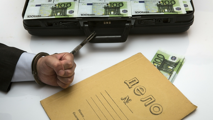 Миллиарды в обмен на покровительство: Депутата обвинили в получении грандиозной взятки