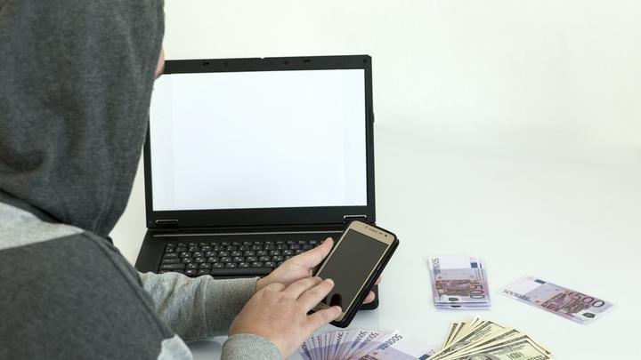 Количество киберпреступлений в Нижегородской области выросло на 35%