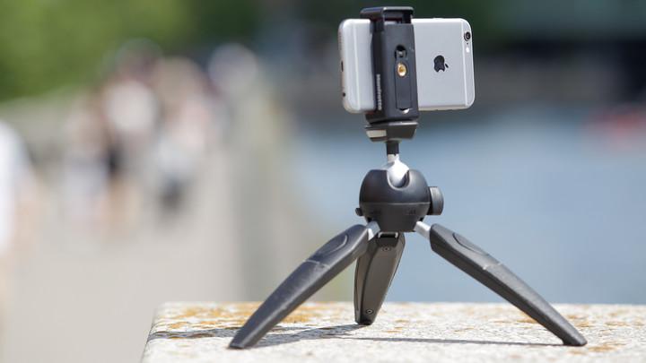 Apple откажется от сканирования отпечатков пальцев наiPhone 8