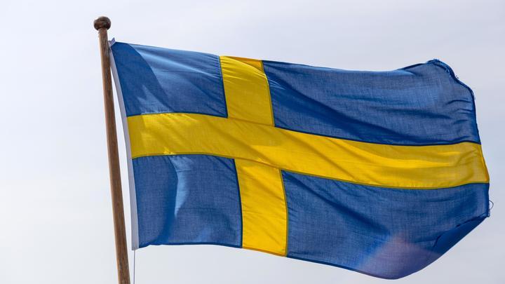 Шведы перегнули палку: Эксперт об инциденте с военными самолётами двух стран над Балтийским морем