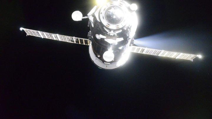 Почему космонавты изолировались в российской части МКС и когда русские разгонят Персея