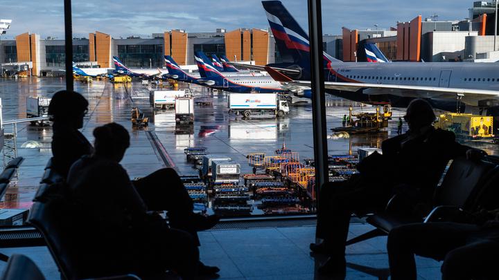 Мы предупреждали: Пилоты рассказали, что неоднократно жаловались на самолёты SSJ 100