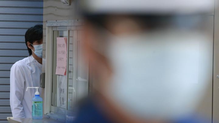 Из-за фекалий грызунов заболели уже 850 человек: В российском регионе вспыхнула опасная лихорадка, есть погибший