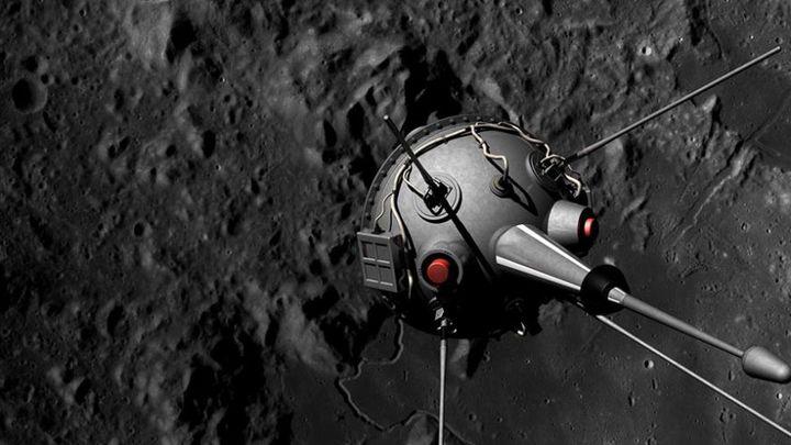 Объект Е должен быть создан в сжатые сроки: Роскосмос раскрыл секреты советской лунной программы