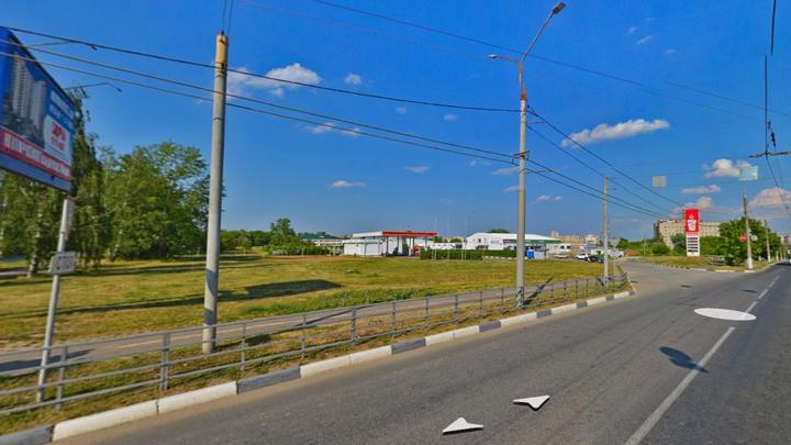 Новый спорткомплекс во Владимире будут строить на федеральных землях, принадлежавших ВлГУ