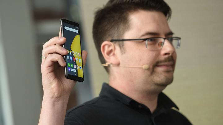 Занимают место и обновляются: Эксперт объяснил, что нужно удалять из смартфона каждый месяц