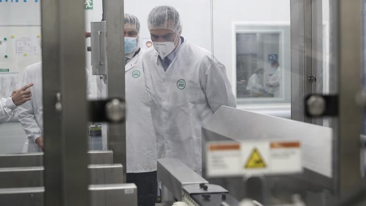 Ещё один сюрприз COVID-19: Учёные объяснили, почему не удаётся остановить пандемию