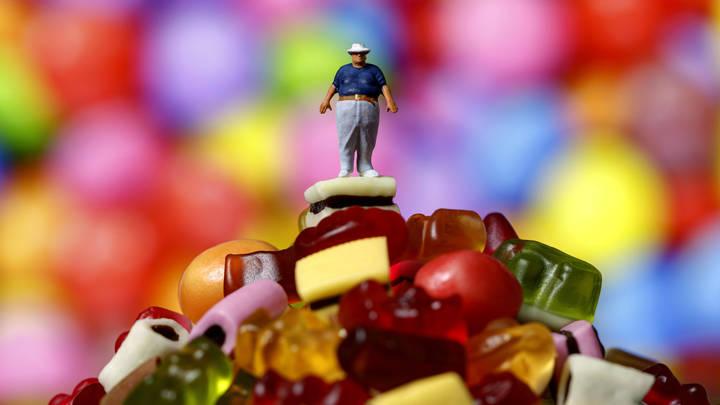 Кусок в горло не лезет: Эндокринолог назвала время, когда человек обязан поесть, иначе...