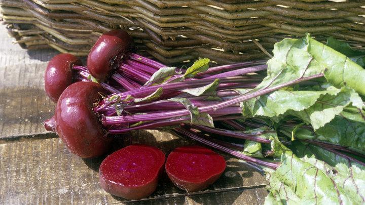 Вместо пресса - жирок: Пять овощей, на которых легко растолстеть