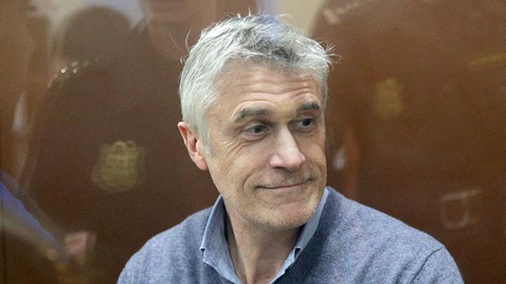 Приключения американца в России: Чем известен задержанный Майкл Калви?