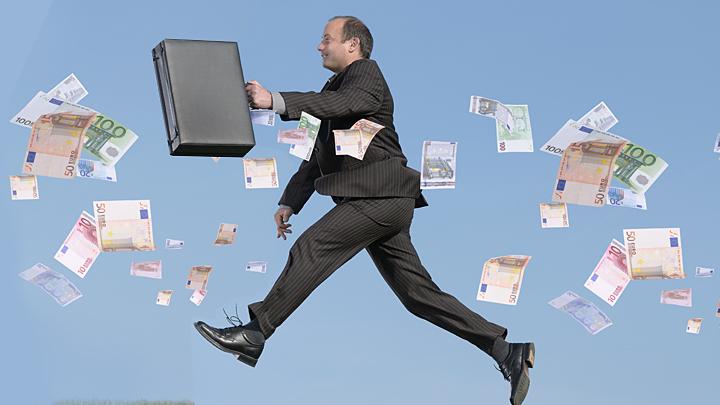 В топ-10 британских богачей – четыре уроженца СССР. Почему это плохо