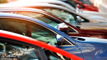 Кроссовер отечественного производства: АвтоВАЗ представит новую модель