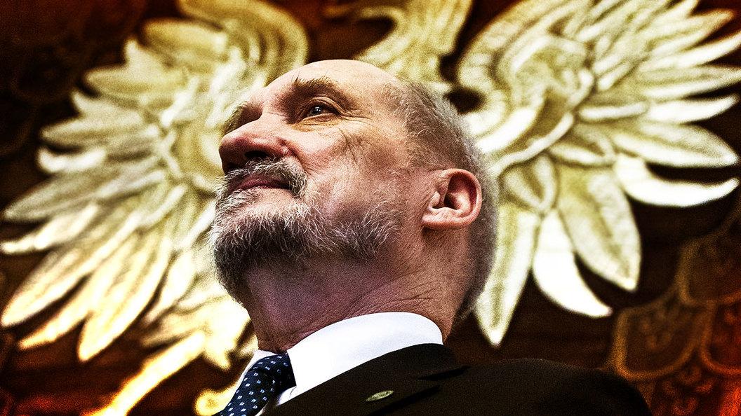Исторические претензии Варшавы к России нацелены в будущее