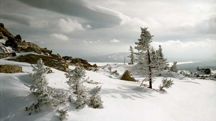 Новая загадочная пропажа на перевале Дятлова: Спасатели ищут туриста