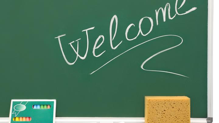 Спущу шкуру и засуну в рот: В Якутии новая учительница набросилась на ученика из-за тетрадки