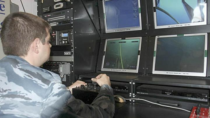 Группа ВМФ России вылетела в Аргентину на поиски подлодки Сан-Хуан