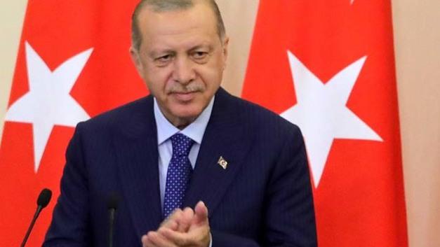 Анкара начнет испытания своей системы ПВО в 2021 году