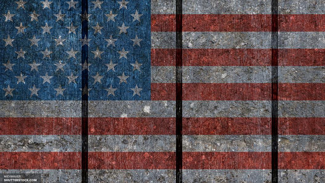 Маккейн: США должны обучить и оснастить тех, кто борется против Асада