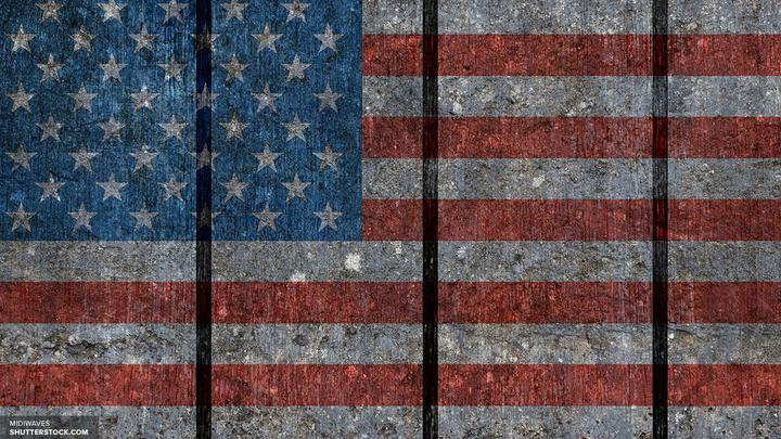 Десантный катер сорвал военно-морские учения США, Японии, Британии и Франции