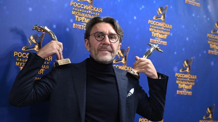 Иосиф Пригожин: «Сергей Шнуров и Моргенштерн уродуют нашу молодежь»