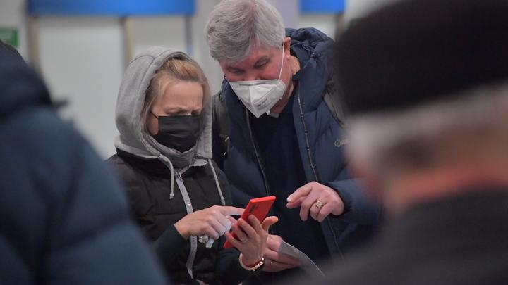 Чем нас пугать?: Сатановский напомнил об историческом бесстрашии русских