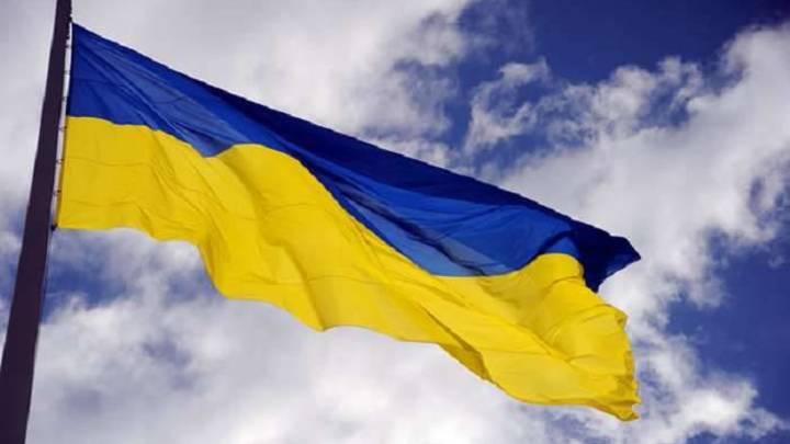 Украина: от злуки до разлуки