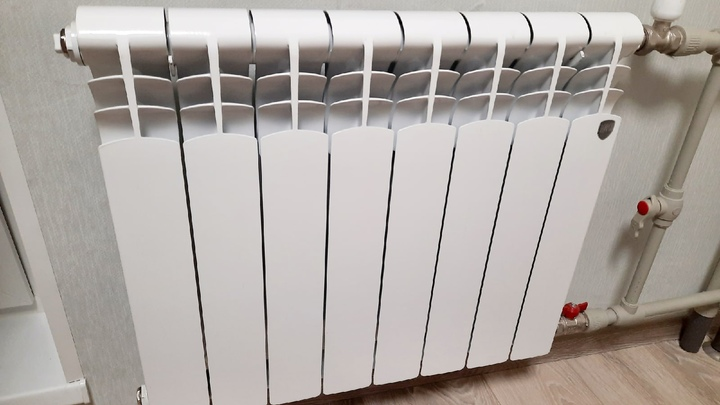 Нижегородцы смогут задать вопросы про пуск тепла в свои квартиры по горячей линии