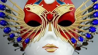 Золотая маска: сюрприз Кафки, экстраординарный Чехов и многое другое