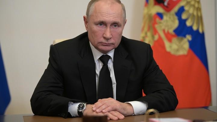 Россию в ОДКБ теперь будет представлять армянин
