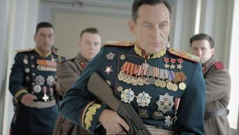 Московский кинотеатр Пионер начал показ Смерти Сталина вопреки запрету
