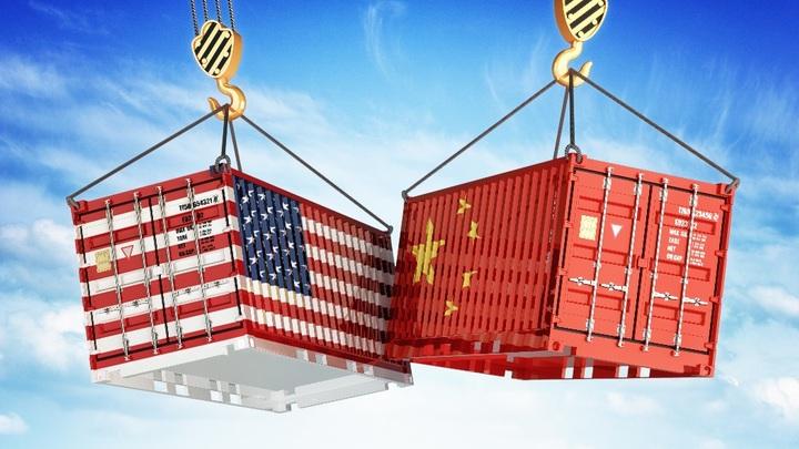 Армагеддона не будет? Как аукнется России торговая битва Китай - США