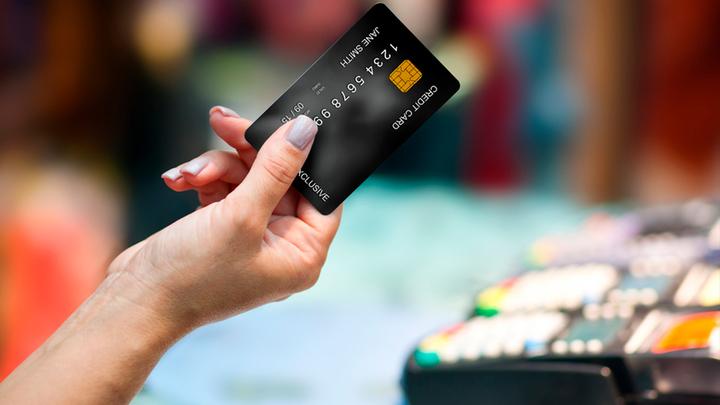 Россия проигрывает войну кредитным картам: Есть ли путь к спасению?