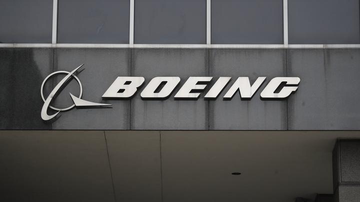 Я чуть не упал с кресла: Эксперт рассказал, как Егор Гайдар разрушил авиапром в угоду Боингу