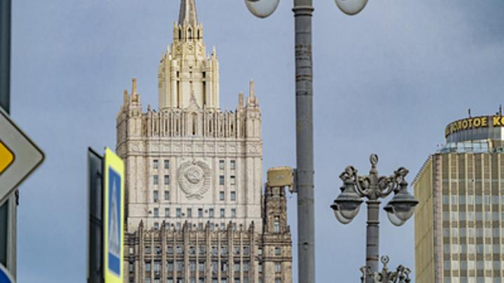 В Польше объяснили ненависть к русским: Заслуживают похвалу великого покровителя
