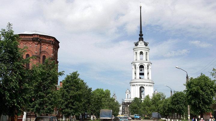 Православный календарь на 15 ноября
