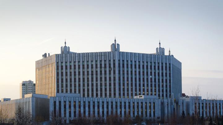Аналогов нет нигде в мире. Минобороны РФ раскрыло секреты работы Академии Генштаба