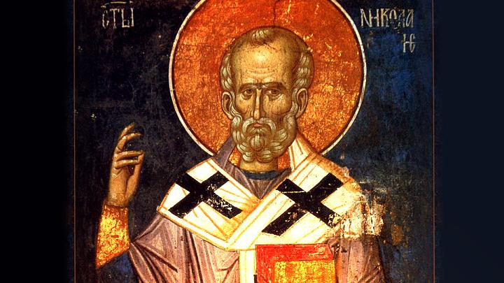 «Никола Зимний»: Православный календарь на 19 декабря