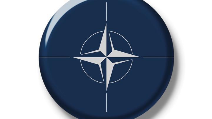 Миссия НАТО не увидела угрозы в появлении косовско-албанских вооруженных отрядов