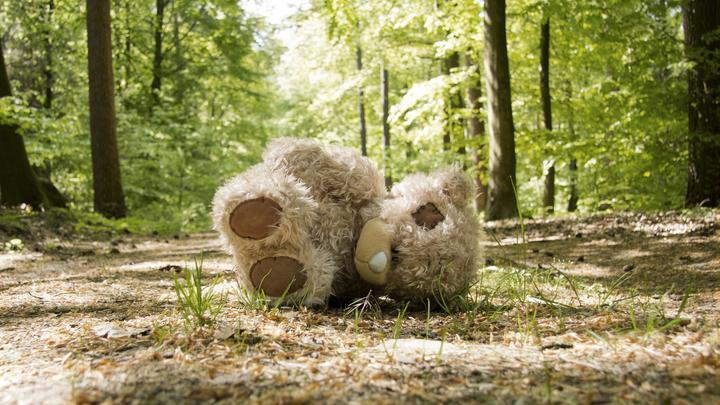 Рост 42%: В России резко подскочило число покушений на половую неприкосновенность детей