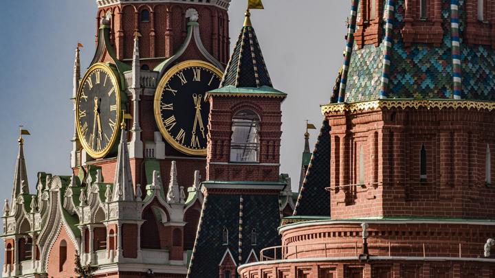 Как выстроить надёжный щит для России? Михайлов день дал подсказку чиновникам