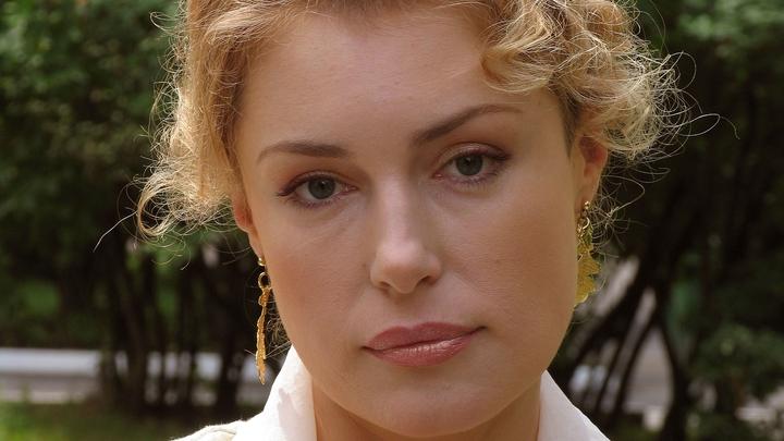 Мария Шукшина назвала врачей, разоблачивших COVID, и обратилась к властям: Не боитесь, господа?