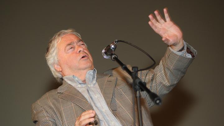 «Памяти Ромы Карцева. К Морю»: Близкиеговорят последние слова артисту, ушедшему на 80-м году жизни