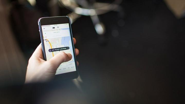 Яндекс создал агрегатор для краткосрочной аренды авто