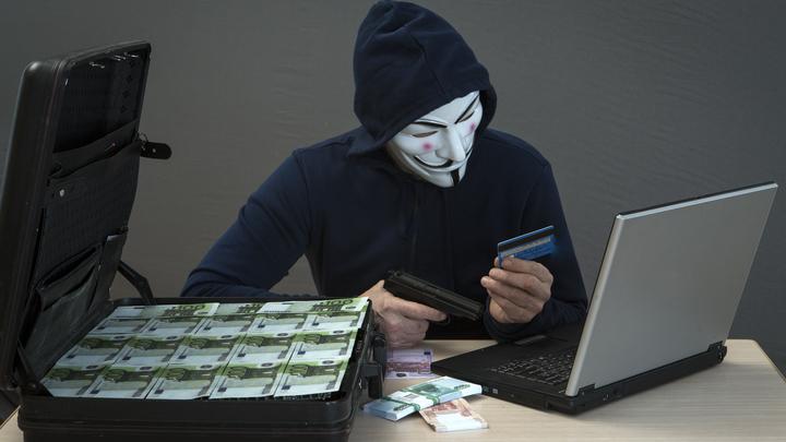 Победить пандемию мешает Москва? В США готовят закон против русских хакеров